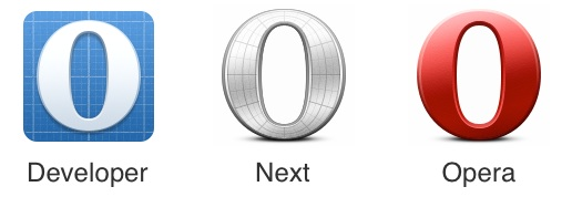 opera_ciclos