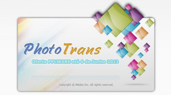 phototrans-00-pplware