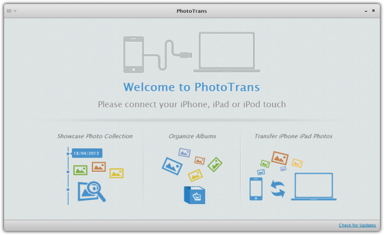 phototrans-01-pplware