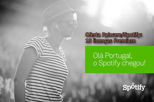 spotify-oferta-00-pplware