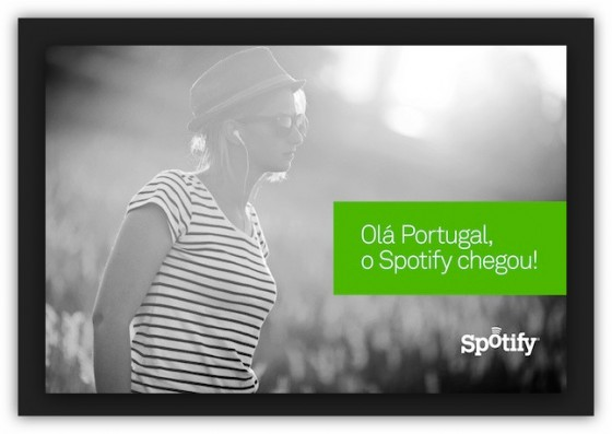 spotify-portugal-00-pplware