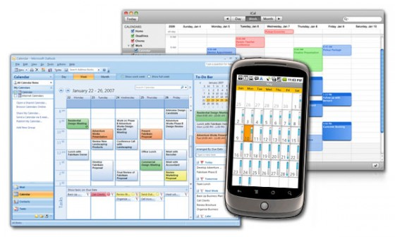 sync_android_calendar