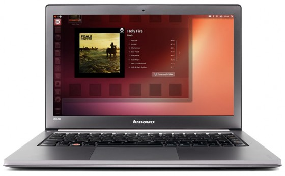 ubuntu-beautiful-886x549