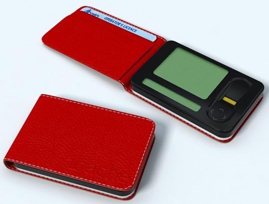 wallet_00