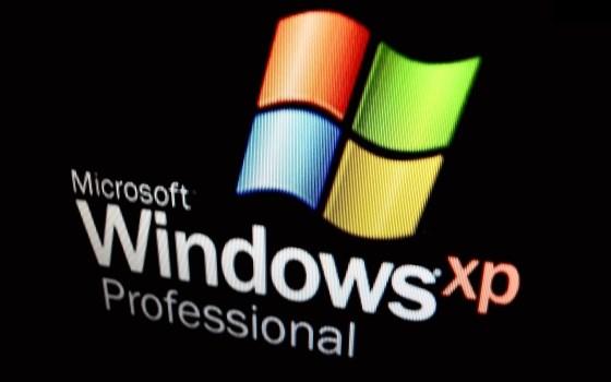 windows_xp_1