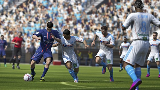 FIFA14_protect-the-ball-2