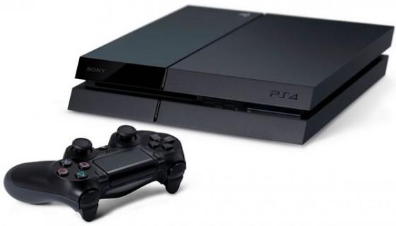 PS4_5