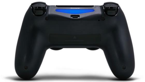 PS4_6