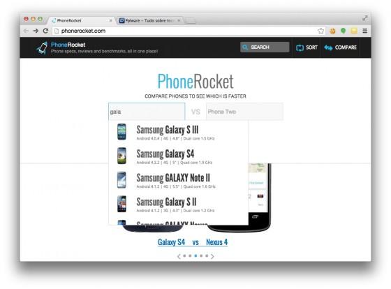 PhoneRocket_2