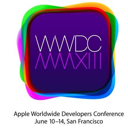 WWDC_00
