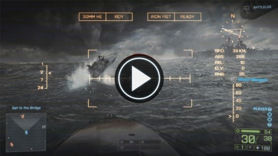 amphibious-assault-video-thumb-final_7