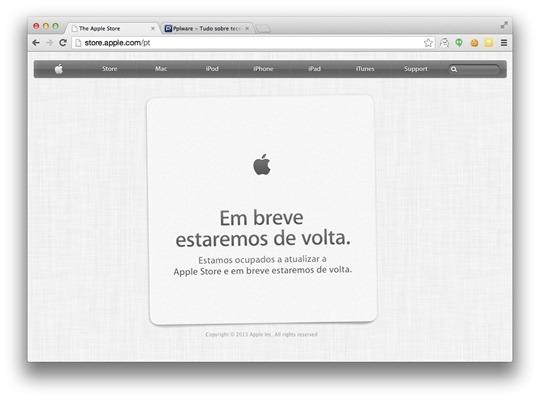 apple_store_pt