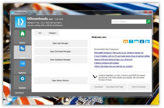 ddownloads-01-pplware