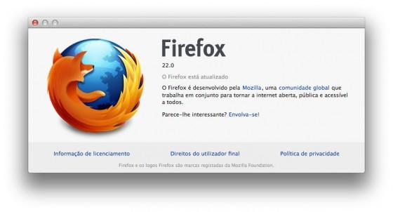 ffox_22_1