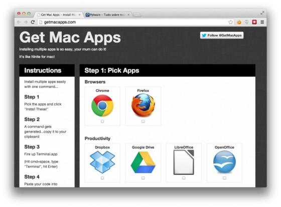 get_mac_apps_1