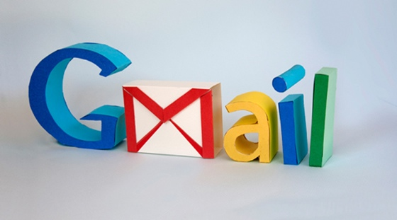 gmail_anexos_00