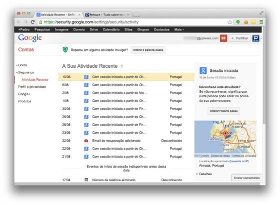 google_actividade_1