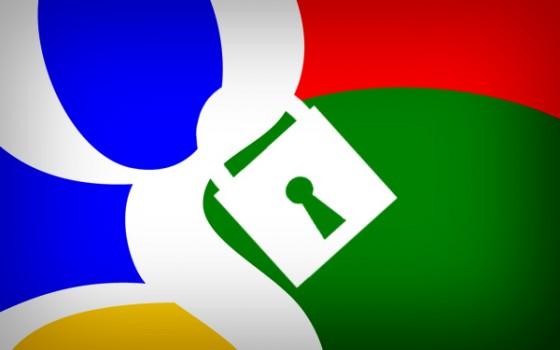 google_privacidade