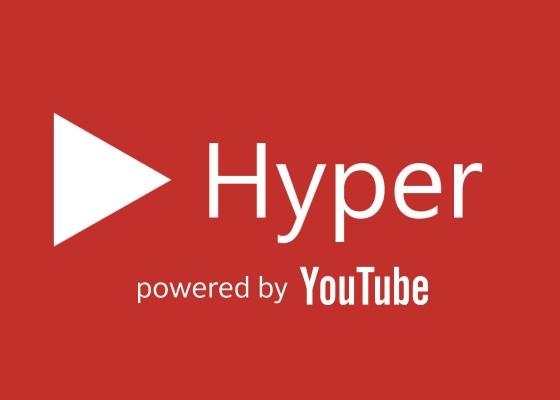 hyper_1