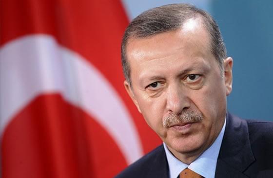 imagem_Erdogan_small