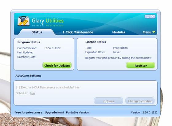 imagem_glary_utilities00_small