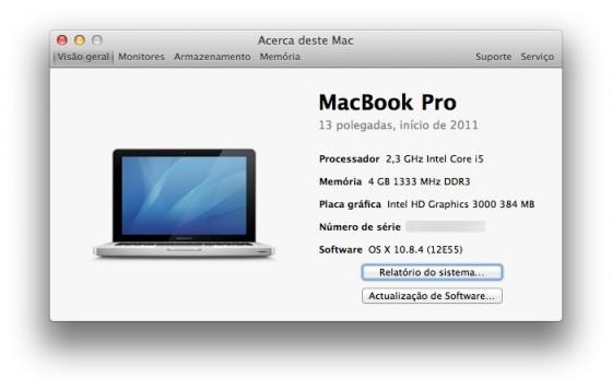 mac_sobre_1
