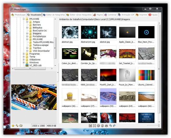 photoscape-03-pplware