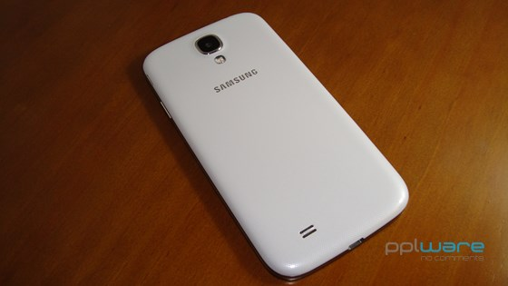 s4review_11_560