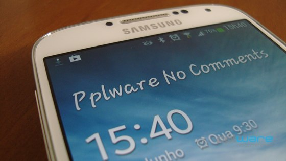 s4review_1_560