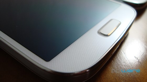s4review_21_560
