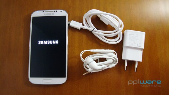 s4review_2_560