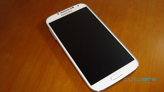 s4review_3_560
