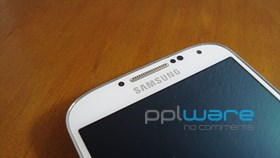 s4review_4_280