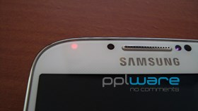 s4review_5_280