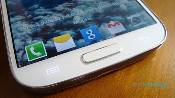 s4review_6_560