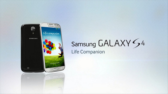 s4review_sam1_560