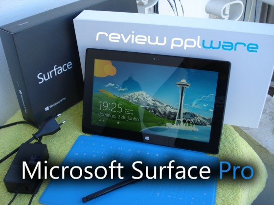 surface_pro_splash