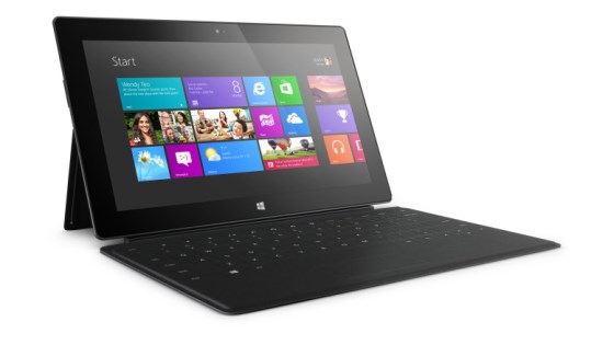 surface_rt