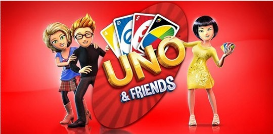 uno_friends00