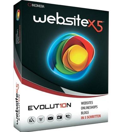 website_00