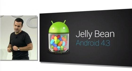 Android_4.3_thumb