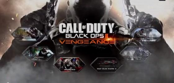 CoDBO2_Vengeance1