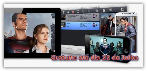 Mac-video-vonverter-Pro-00-pplware
