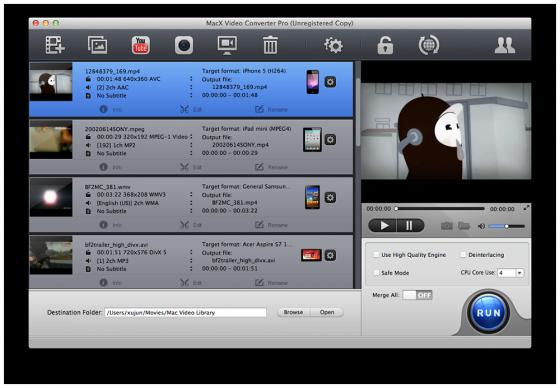 Mac-video-vonverter-Pro-01-pplware