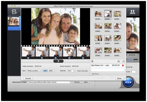 Mac-video-vonverter-Pro-02-pplware