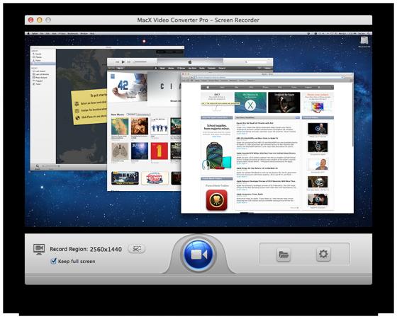 Mac-video-vonverter-Pro-03-pplware