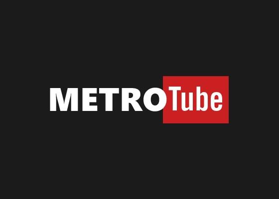 MetroTube_0