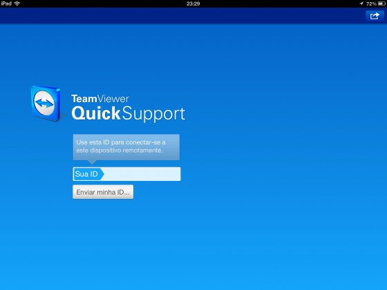 QuickSupport_0
