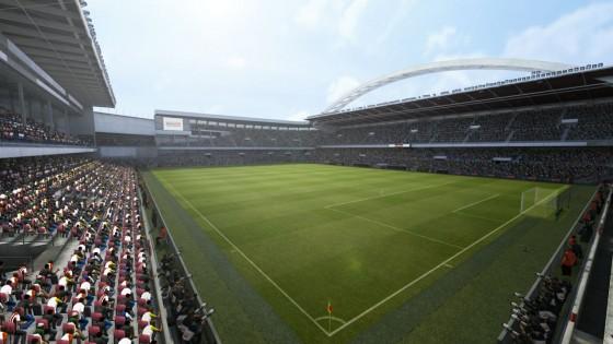 Stadium_San_Mames_DF