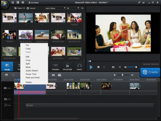 aimersoft-video-editor-01-pplware